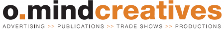 omind_logo