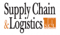 supply-chain-squared